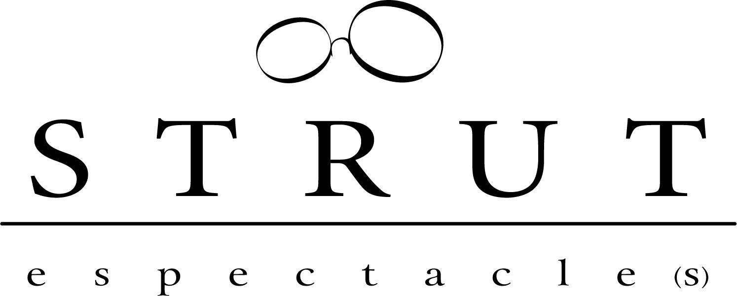 東京都国立市の眼鏡専門店STRUTのアイウェア・オンラインショップ
