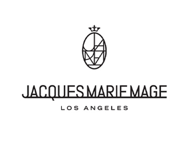 JACQUESMARIEMAGE